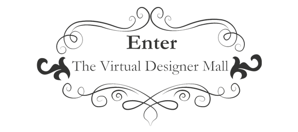 Enter Virtual Designer Mall